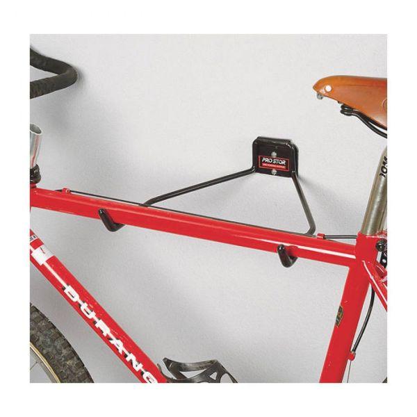 Pro Stor Folding Rack II Fahrradwandhaken