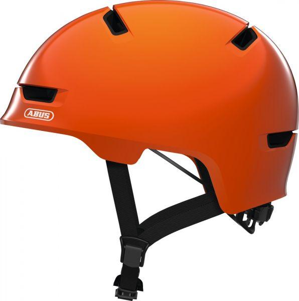 NEW-105346_Orange