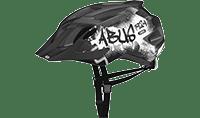 Abus MountX